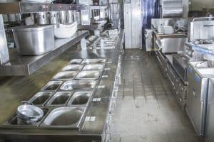 avixia-commercial-kitchens