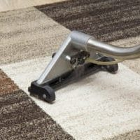 Avixia Carpet Cleaning Service