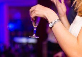 drink-654938_1280